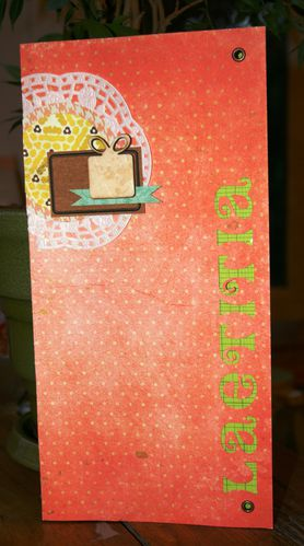carte latelec1