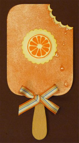 2010-08-Carte-Popsicle-Orange.jpg