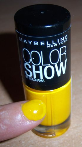 color-show-copie-1.jpg