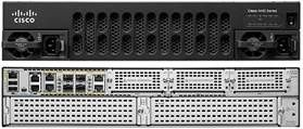 Cisco-4451-X-Integrated-Services-Routers.jpg