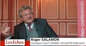 roger-salamon.png