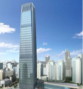 China-World-Trade-Center-Tower-3.jpg
