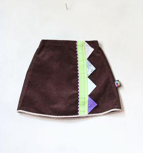 jupe-origami-chocolat---Copie.JPG