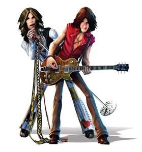 ps3_guitar-hero-aerosmith_1207147666_2235.jpg