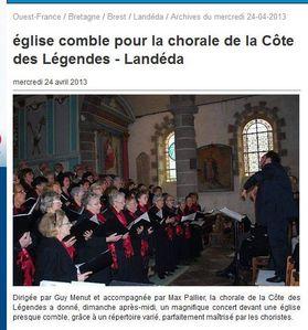 OUEST-FRANCE-en-couleur-apres-concert.JPG