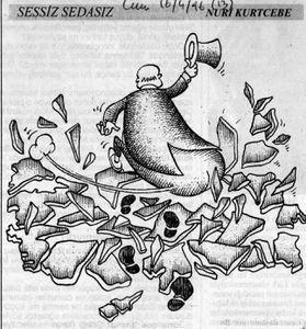 fig. 2 - 96.04.16 verre Kurtcebe cum - copie