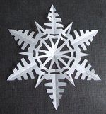 snowflake-picture-2