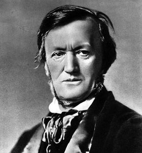 the-best-composer-in-the-world-Richard-Wagner.jpg