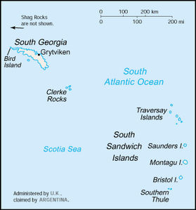 South_Georgia_and_South_Sandwich_Islands.png
