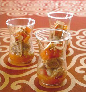 verrine-poulet-grille-au-cumin.jpg