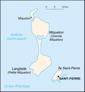 saint-pierre-et-miquelon-petite