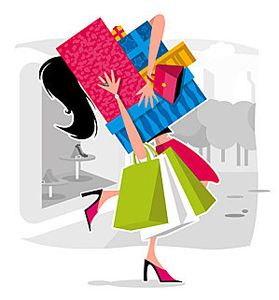 shopping-logo-tss