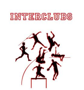 interclubs-copie-1