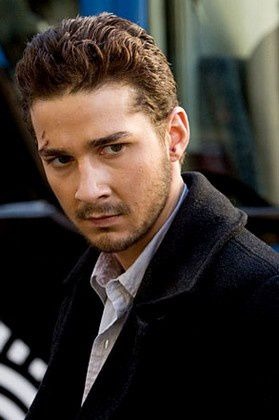 Shia-Labeouf-sexy-hot-2013.jpg