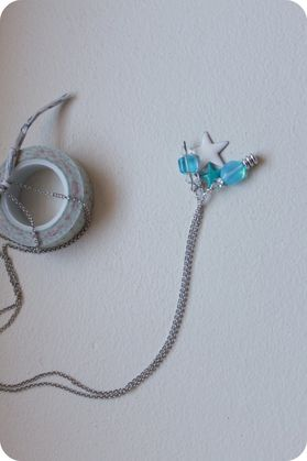 idees-cadeaux-3757.JPG