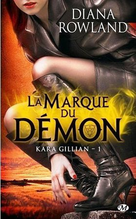 Kara-Gillian-La-Marque-du-demon-T1.jpg