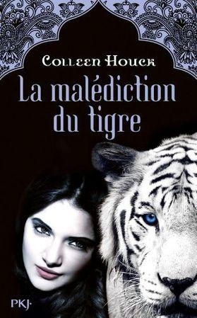 La-malediction-du-tigre.jpg