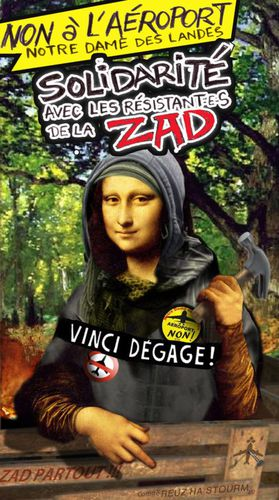 vinci-degage-copie-1.jpg