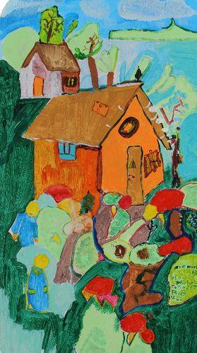 Michel-peint-DEC.2011--reduit-a-22---.JPG