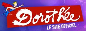dorothee-site-officiel.jpg