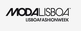 modalisboa-2--logo-LISBOA-FASHION-WEEK.jpg