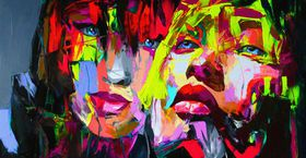 FRANCOISE-NIELLY-painting-untitled-466-copie-1.jpg