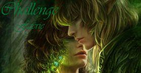 challenge-faerie-1 modifie-1