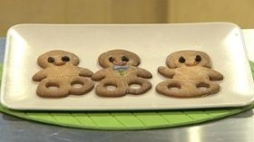 childrens-baked-treats-and-goodies-280x157.jpg