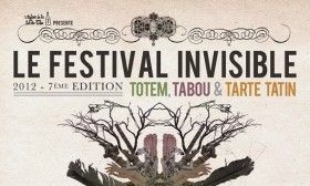 festival-invisible-2012-piti.jpg