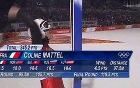 Coline-Mattel---JO---2014.JPG