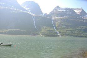 25- le Storfjorden (3)