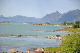 34 - Vesteralsfjorden (7)