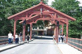 44 - Trondheim - Bybruq (3)