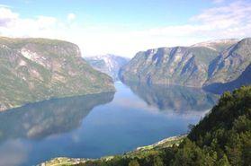 58 - Aurlendsfjorde (8)