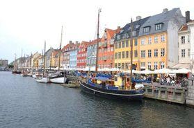 74 - Copenhague (15)