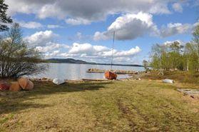 16 - camping Ukonjârvi à Ivalo (4)