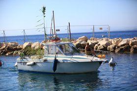 Bénédiction bateaux 050