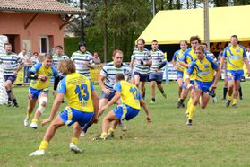 Pont-Vo.Rugby.4lo