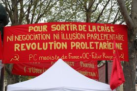 1ermai 2013 paris 4