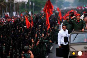 3-Milicia-Bolivariana