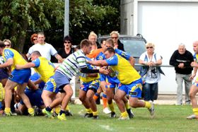 Pont-Vo.Rugby.1lo