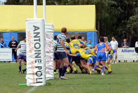 Pont-Vo.Rugby.3lo