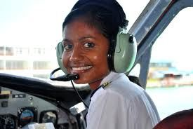 Maldives-first-female-Maldivian-pilot-.jpg