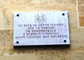Plaque-Hoptal-Saint-Jacques-aux-Pelerins.jpg