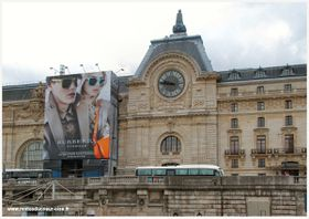 Paris Muse Orsay