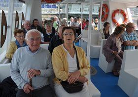 Havre-2011 0012