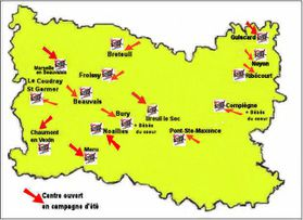 carte-restos-oise-ete-2013