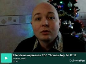 Joly-Thomas-interviews-expresses-PDF.jpg