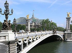 alexandre-pont-paris-bridge.jpg