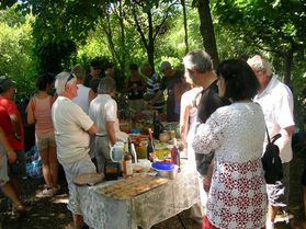 jui 2013 Ventenac pique nique (3)